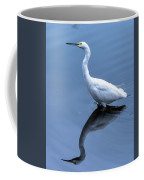 Eye On The Sky Coffee Mug