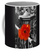 Eye Popper Coffee Mug