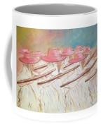 Eyo Festival Coffee Mug