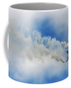 F-16  Fighting Falcon Coffee Mug