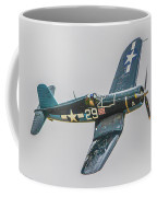 F-4u Corsair Coffee Mug