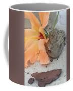 F Coffee Mug