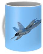 F18 Coffee Mug