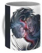 f24 Coffee Mug