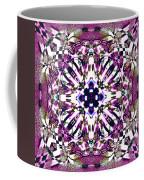 Fabex Coffee Mug