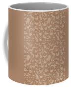 Fables De Florian Illustrees Coffee Mug