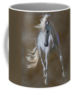 Fabuloso Coffee Mug