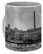 Bleek Coffee Mug