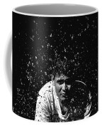 Face Splash Coffee Mug