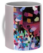 Facet 20180714 Coffee Mug