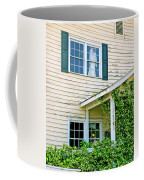 Faded Dreams Coffee Mug