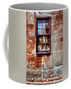 Faded Over Time 2 Coffee Mug
