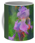 Fading Glory Coffee Mug