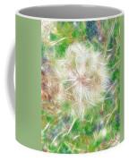 Faerie Fluff Coffee Mug