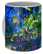Faerie Frenzy Coffee Mug