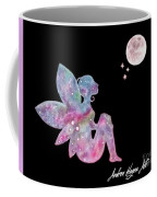 Faerie Magic Coffee Mug