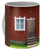 Fagervik Coffee Mug