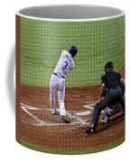 Fair Ball Coffee Mug