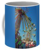Fair Fun Coffee Mug