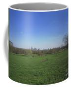 Fair Meadows Coffee Mug
