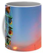 Fair Coffee Mug