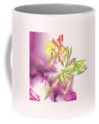 Fairies Coffee Mug