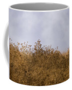 Fairmont  Ridge Coffee Mug