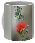 Fairy Duster-img_488917 Coffee Mug