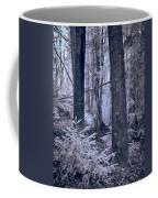 Fairy Forest Coffee Mug