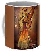 Fairy Lilith Coffee Mug