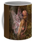 Fairy Lite  Coffee Mug