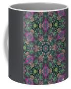 Fairy Magic II Coffee Mug