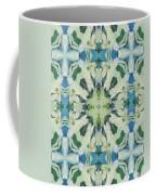 Fairy Magic Coffee Mug