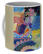 Fairy Tales Coffee Mug