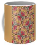 Fairy Wings II Coffee Mug