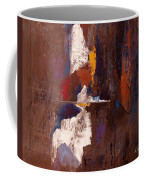 Faithful And True Coffee Mug