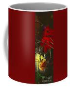 Fall Decor Coffee Mug