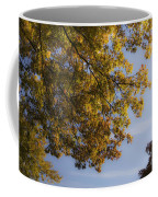 Fall Magic Coffee Mug