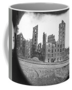 Fall Of Richmond, Virginia Coffee Mug