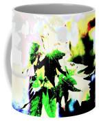 Fall Overture Coffee Mug