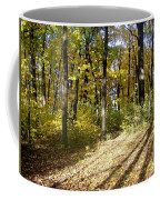 Fall Series 2 Coffee Mug