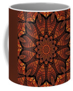 Fall Splendor Coffee Mug