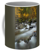 Fall Surge Coffee Mug