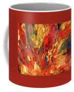 Fall Symphony Coffee Mug