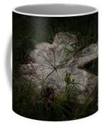 Fallen But Not Forgotten Coffee Mug