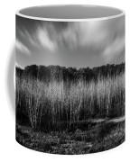 Fallen Timbers Battlefield Coffee Mug