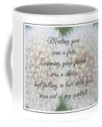 Falling In Love 3 Coffee Mug