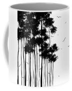 Falls Design 1 Coffee Mug