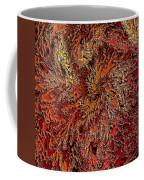Fallstone Coffee Mug