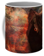 Familiar 2015 Coffee Mug